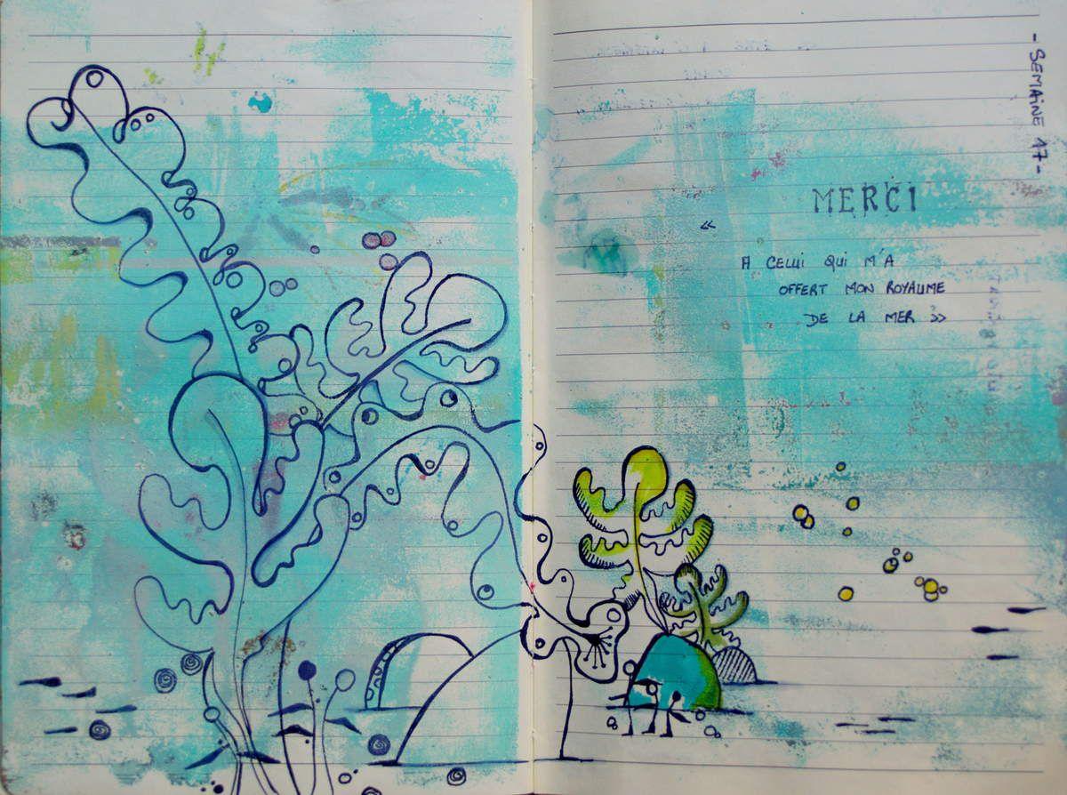 Positiv ))-+-)journal