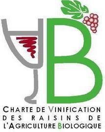 « Vin bio, le prix reste un frein pour le consommateur »