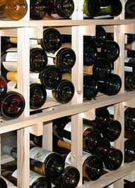 « Le vin aux quatre coins du monde!! »