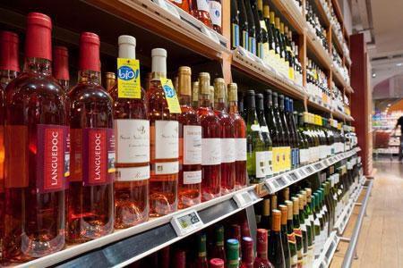 « Petites news autour du vin… »