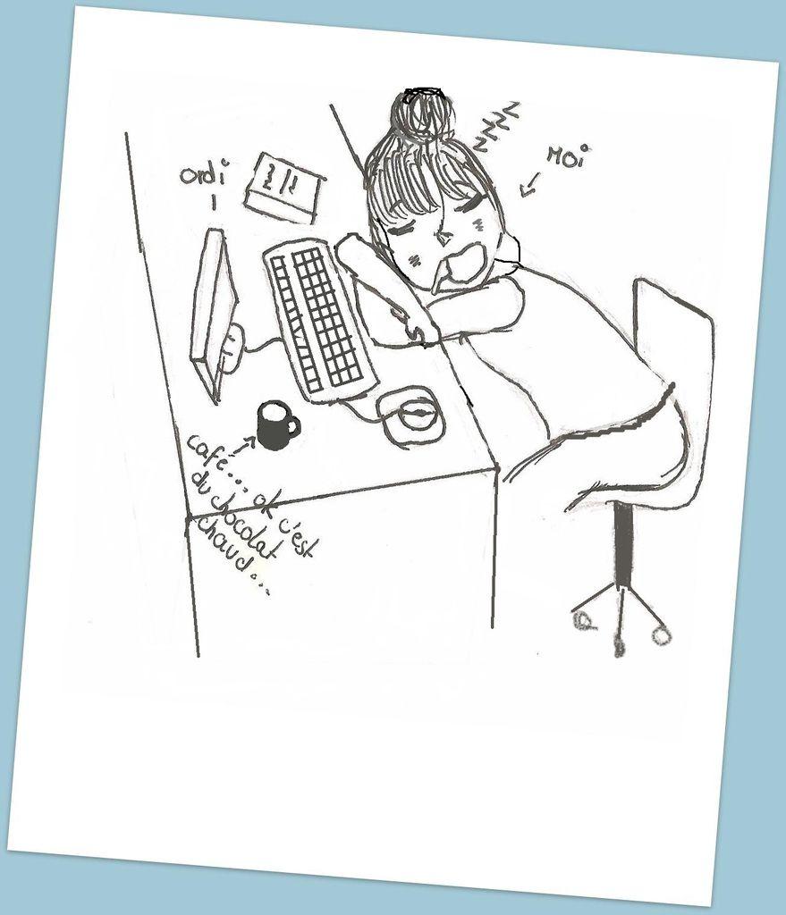 Moi, Jeanne-la-blogueuse-lectrice