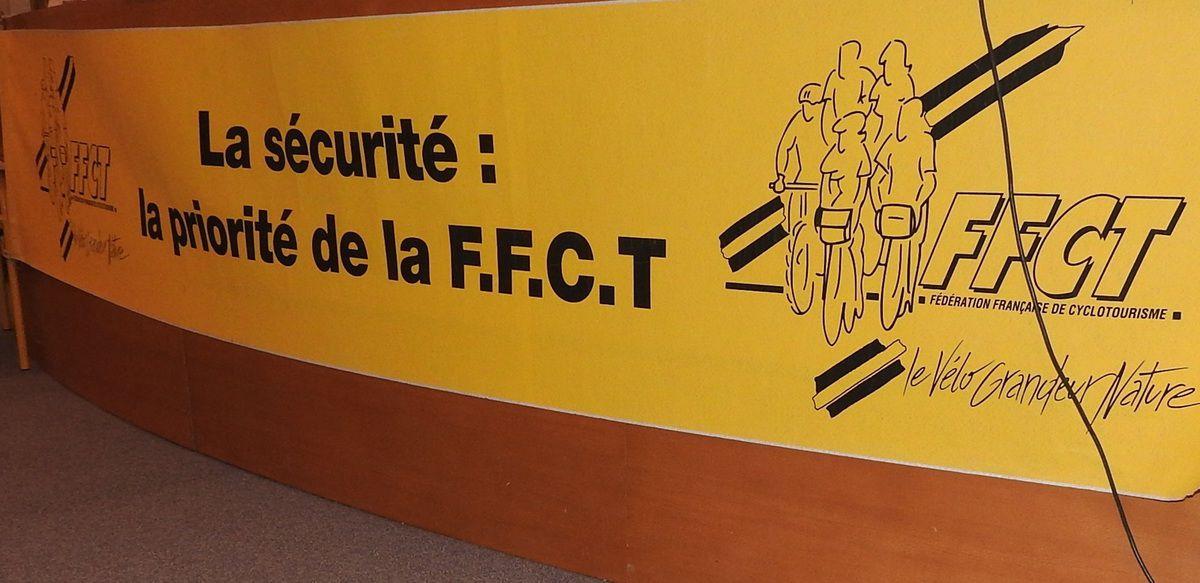 FFCT, COREG, CODEP