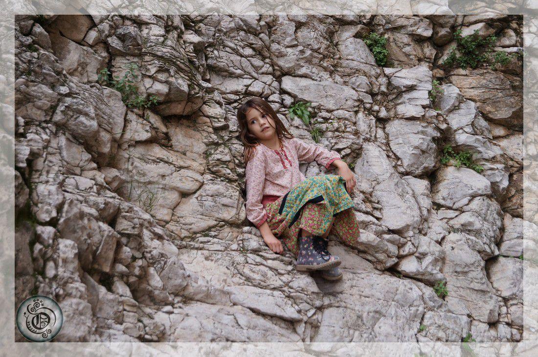 Jiji à Avignon