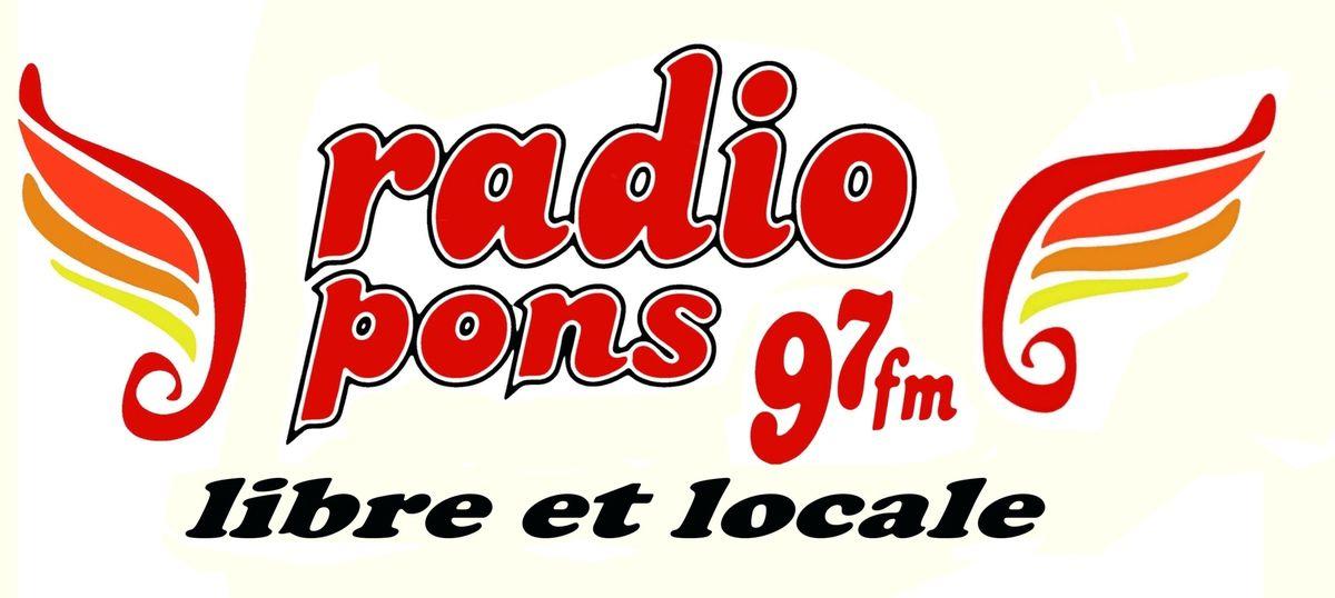 http://www.radiopons97fm.com/
