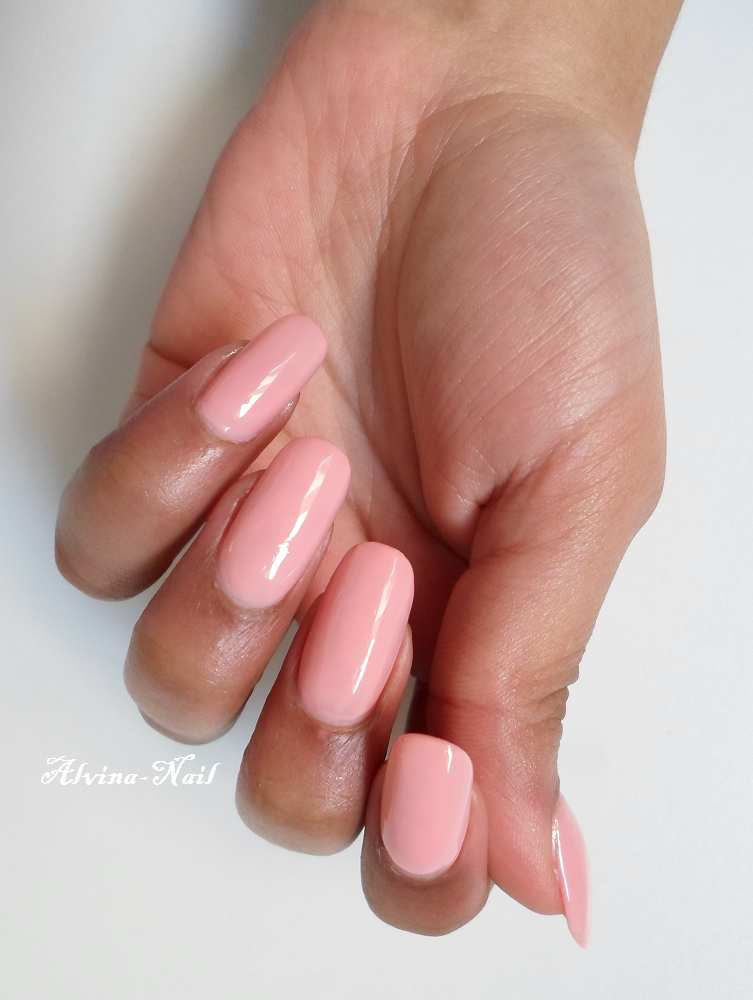 Dior - Candy Pink 349