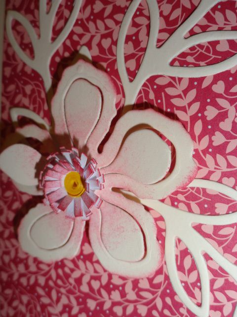 &quot&#x3B;QUILLING BY FILAE&quot&#x3B;