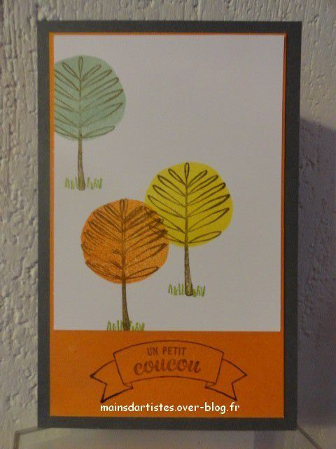 &quot&#x3B;TOTALLY TREES&quot&#x3B;