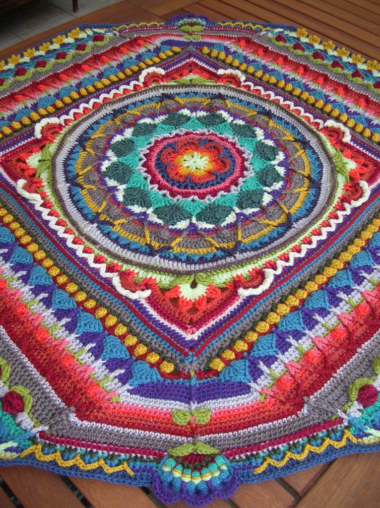 Plaid &quot&#x3B;Sophie's Universe&quot&#x3B; suite...