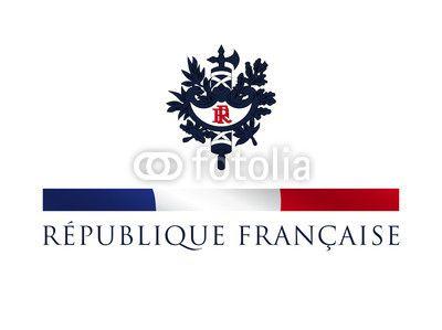 La « République française », n'est pas… « française » !