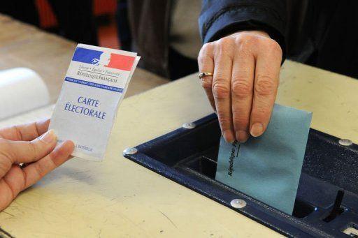 Grand Remplacement : il faut geler le corps électoral comme en Nouvelle-Calédonie !