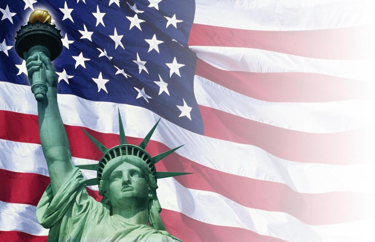 La « Statue de la Liberté » : une représentation du Mal !