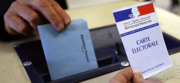 Elections : vivement 2017, 2022, 2027…