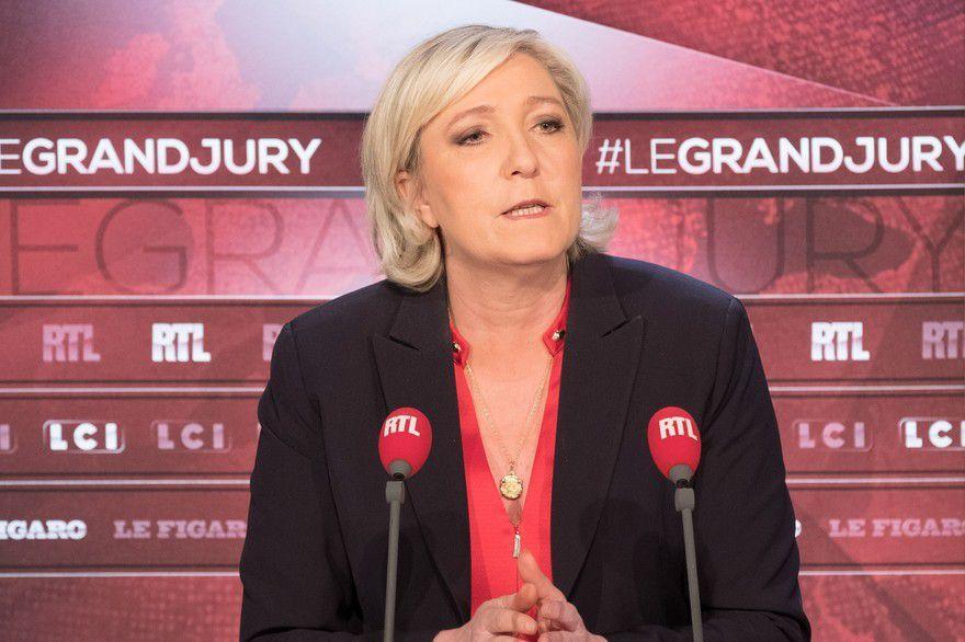 Vel' d'Hiv : ceux qui accusent la France… et légitiment Vichy !