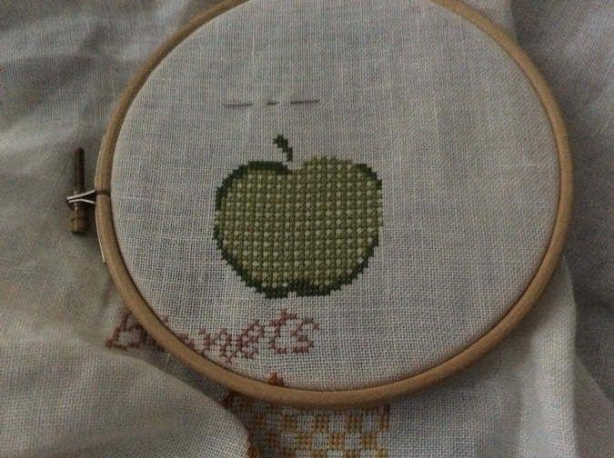 LLP Pommes 4