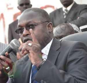 <b>Oumar Guèye</b> annonce un programme de <b>...</b> - ob_5d882d_oumar-gueye