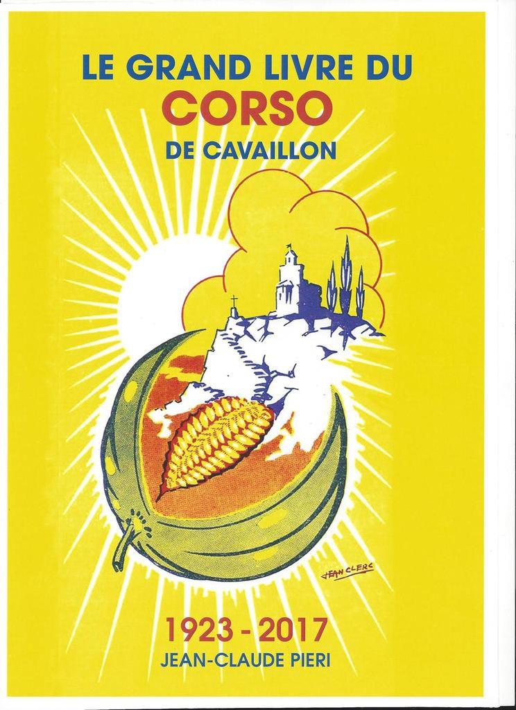 Manifestation autour du Corso de Cavaillon: Samedi 28 octobre à 14h30 salle Bouscarle à Cavaillon