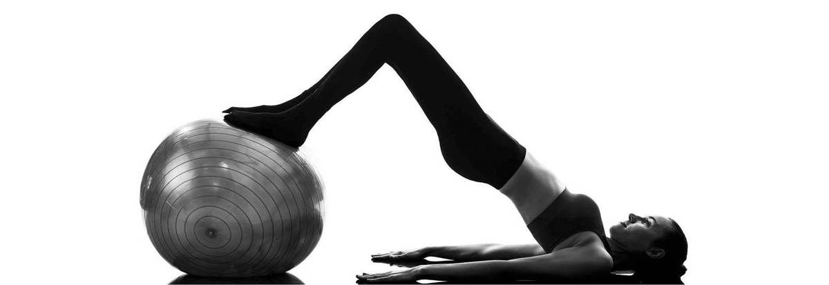 Pilates et moi