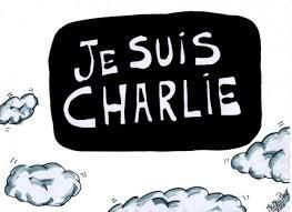 LETTRE NON POSTEE - Charlie