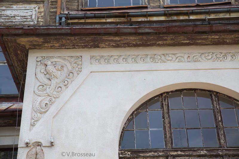 &quot&#x3B;Sansouci&quot&#x3B; Karpacz - Pologne