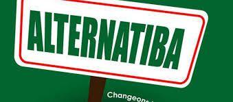 Appel pour le maintien des mobilisations citoyennes pour le climat