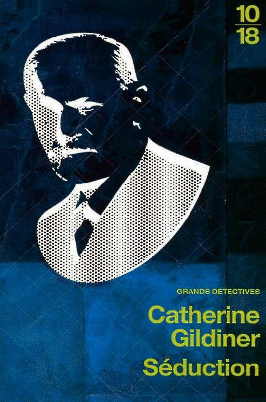 Séduction, de Catherine Gildiner