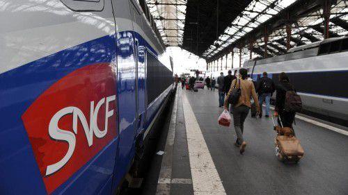 SNCF: l'&quot&#x3B;Équipement agent seul&quot&#x3B; (EAS) ou le TER low cost, le &quot&#x3B;mal travail&quot&#x3B; en croissance !