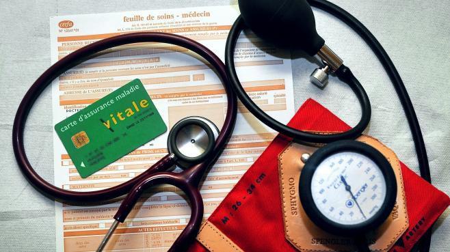 Projet de loi santé : pour la CGT, il faut changer de logique