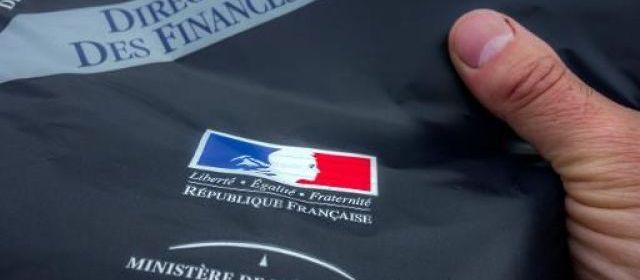 Impôts, réforme fiscale : d'autres alternatives sont possibles !