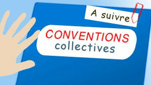 La CGT de la métallurgie réclame une convention collective nationale