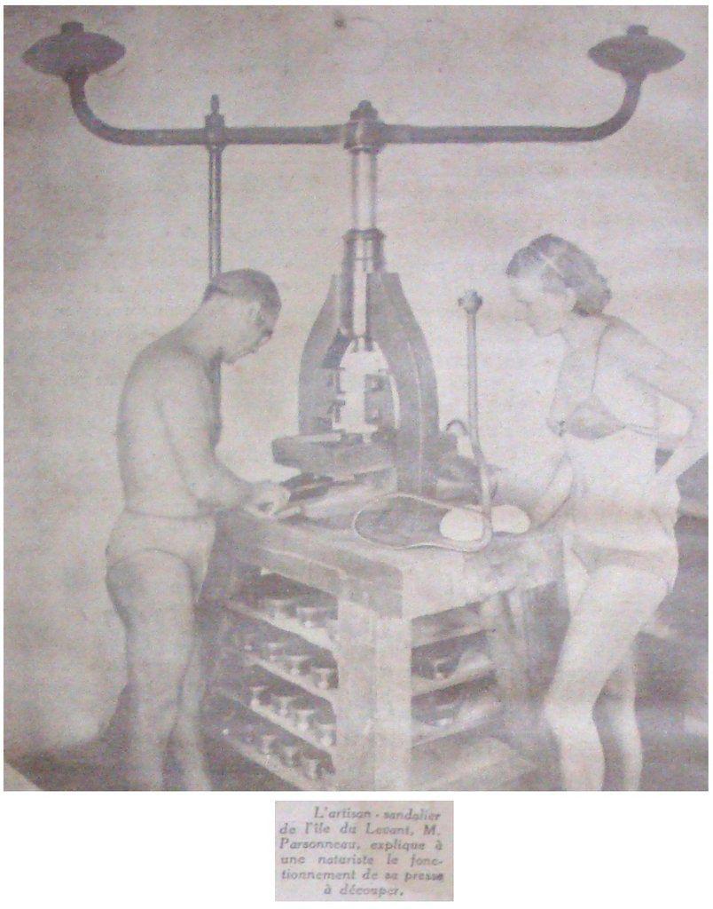 70 francs en 1935, c'est environ 50 €