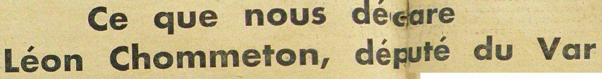 NATURISME N°231 du 24 novembre 1932. Coll. Jacquier