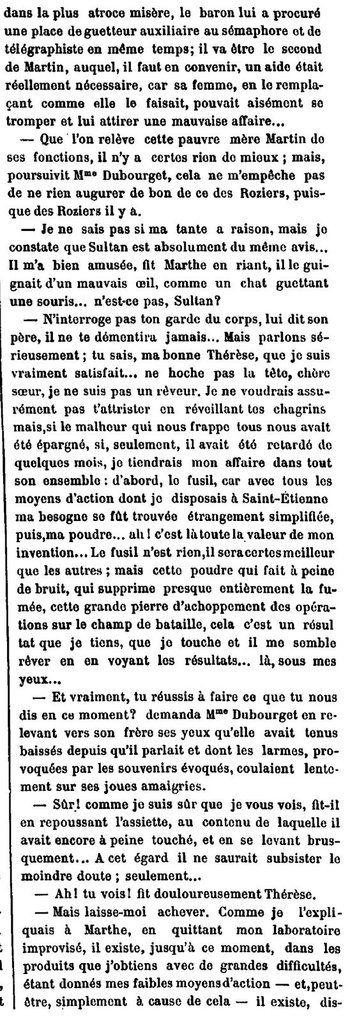 La fille de l'inventeur, un roman feuilleton de 1889 -- 3/16