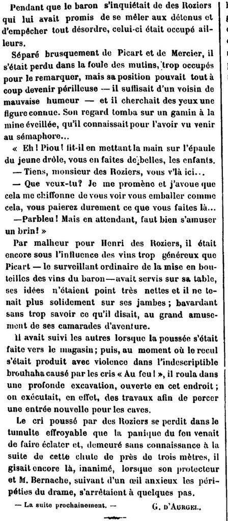 La fille de l'inventeur, un roman feuilleton de 1889 -- 5/16