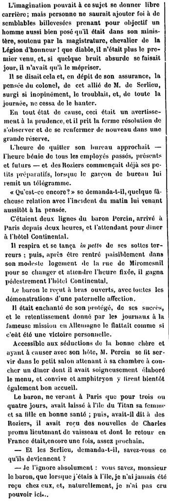 La fille de l'inventeur, un roman feuilleton de 1889 -- 13/16