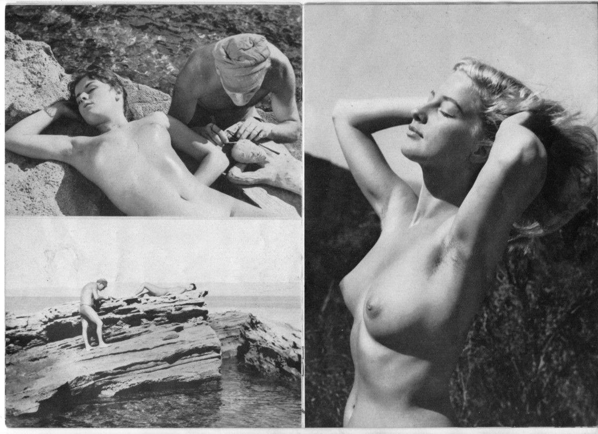 Collection Roberto Lanz