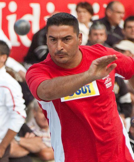 Gino Debard