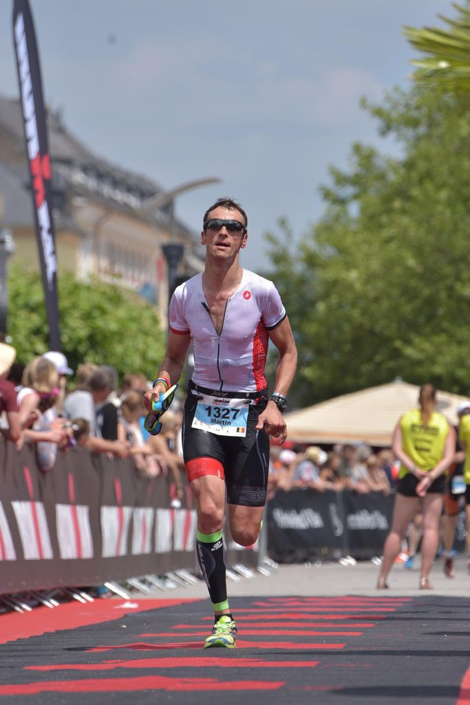 70.3 Remich