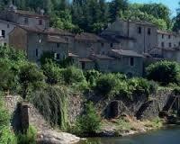 Chateau de Calviac