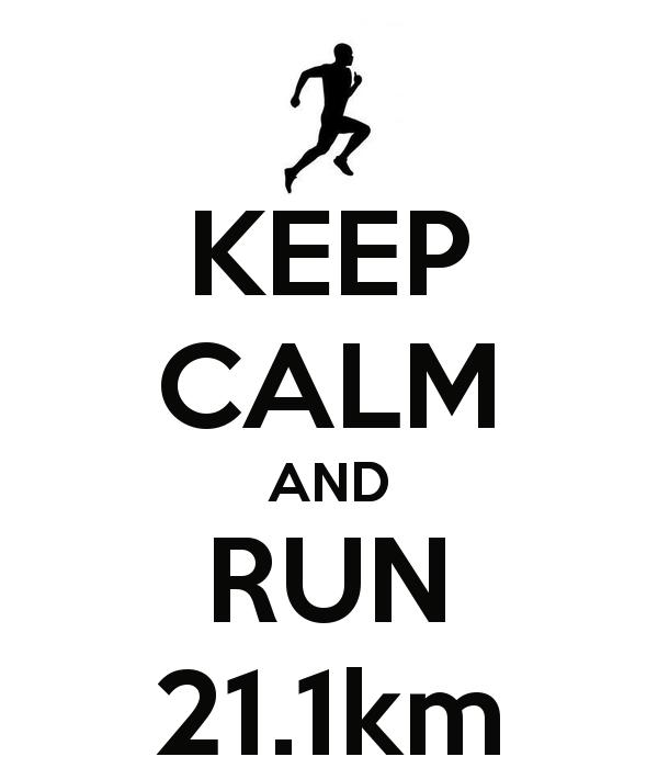 Bonne année running 2017 !