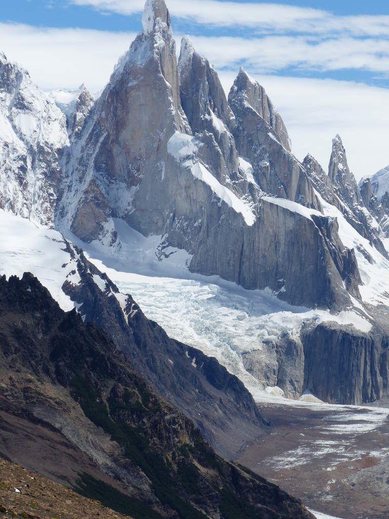 Patagonie J.17