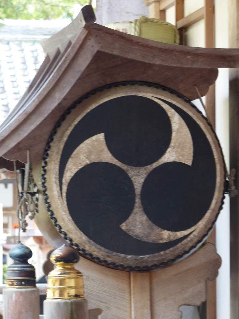 Japon_ n°2 : Kumano Kodo -&gt&#x3B; 2 jours sur le chemin de Compostelle nippon