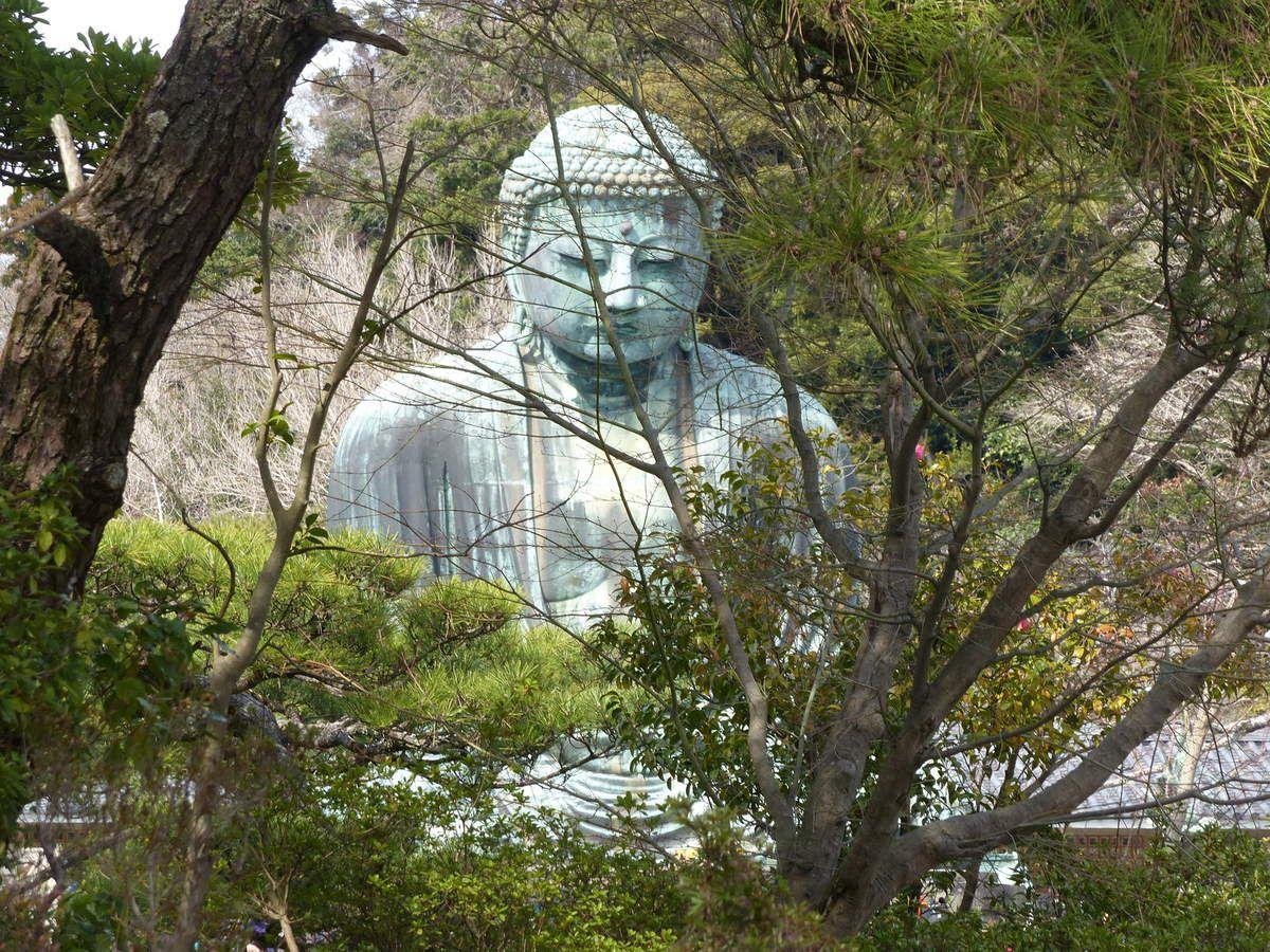 Japon_2017 n°9 - Kamakura