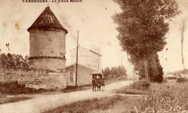 Rue du Moulin (1)