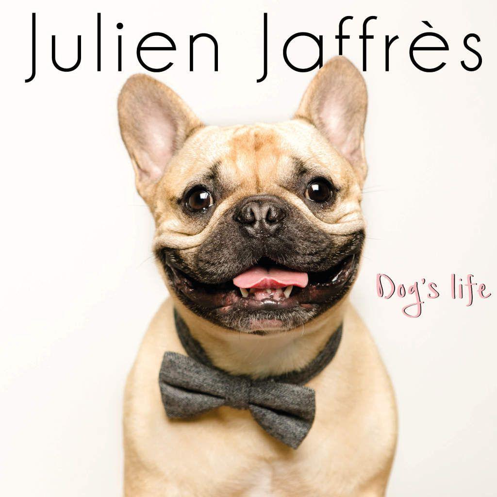 Julien Jaffrès