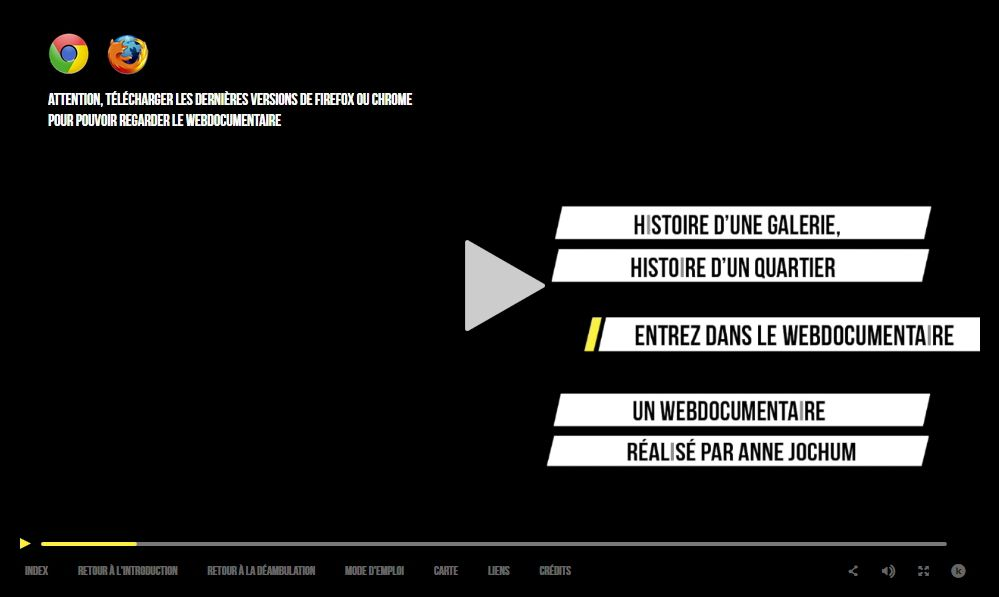 www.galeriekermoysan.fr    comment faire ...