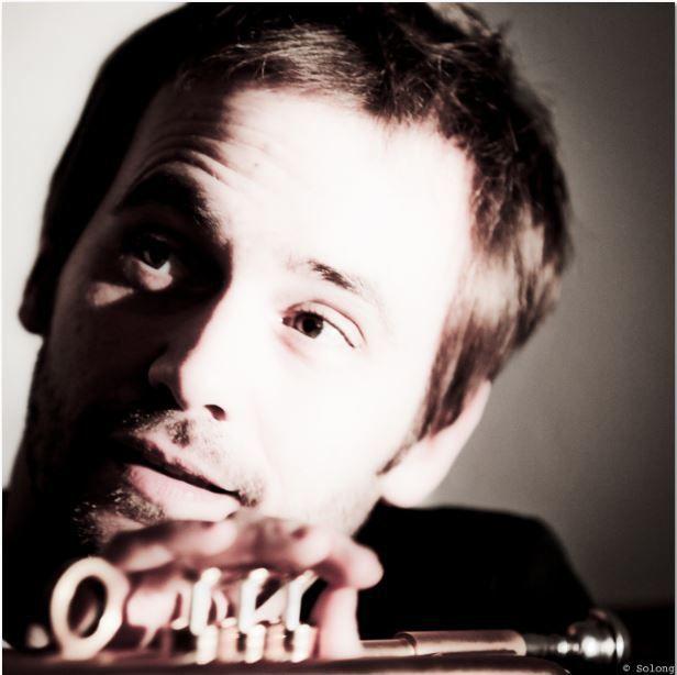 Aprem'jazz : Julien Alour Quintet au Terrain Blanc le dimanche 11 octobre