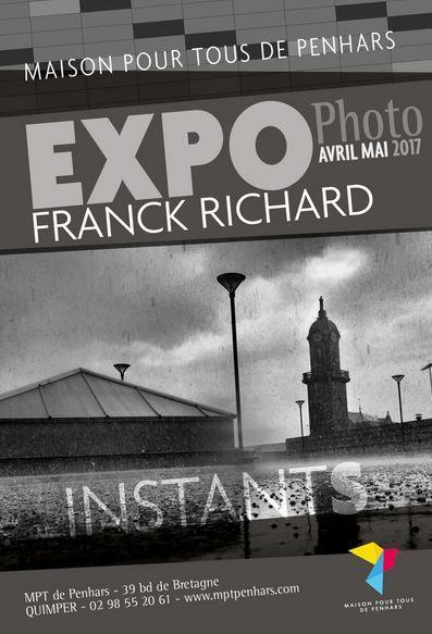 33 photos en noir et blanc
