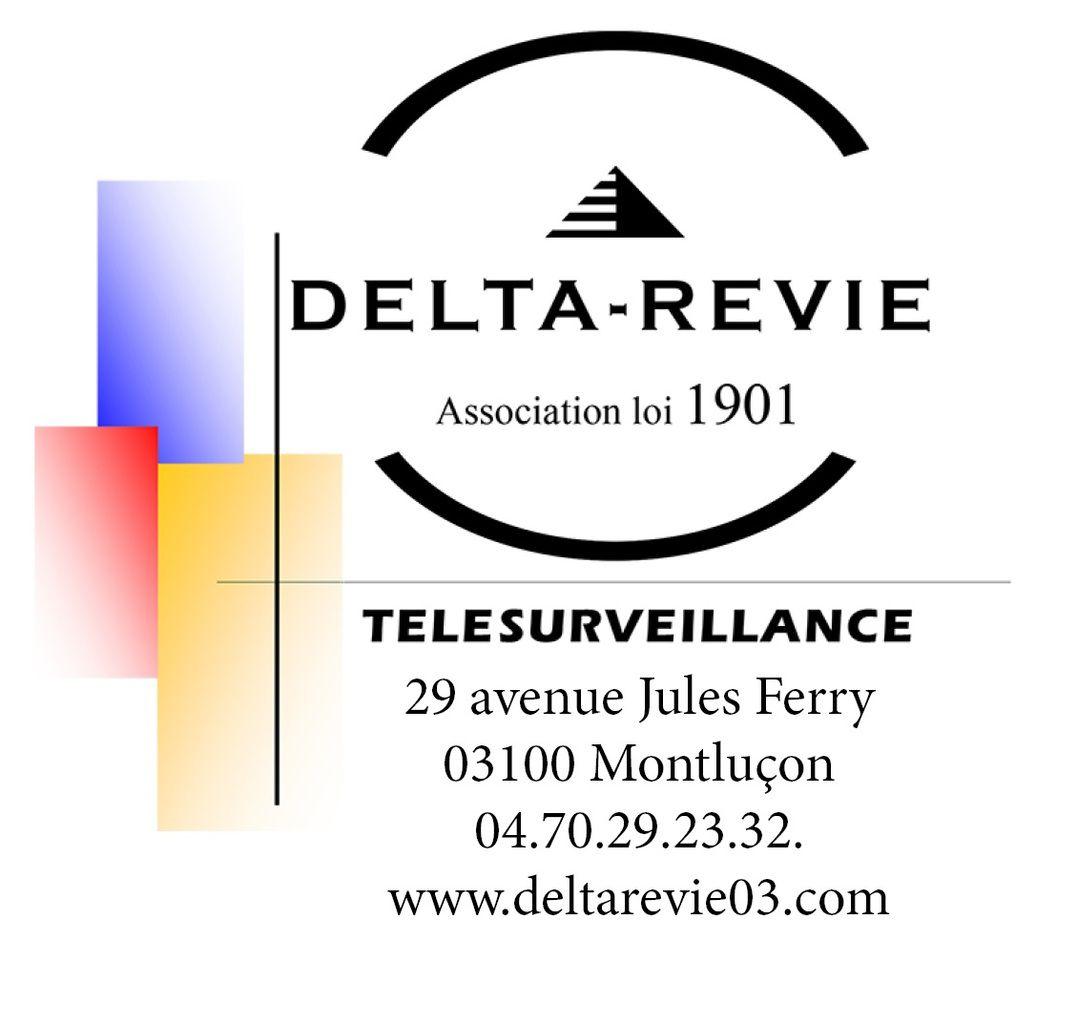 DELTA-REVIE