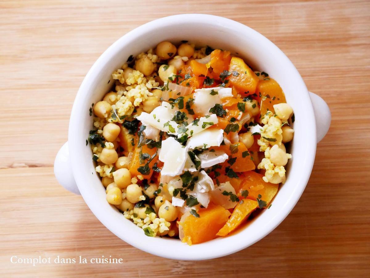 Super bowl automne / hiver