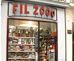 Prochaine étape....visite matinale de notre petite boutique parisienne
